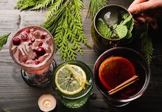 4 Low-Carb (& Keto-Friendly) Cocktails Alcohol Recipes, Wine Recipes, Low Carb Cocktails, Keto Holiday, Ketogenic Diet For Beginners, Primal Recipes, Eat Fat, Avocado Recipes, Keto Meal Plan