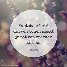 Happy Quotes, Positive Quotes, Best Quotes, Nice Quotes, Happiness Quotes, Dutch Quotes, Texts, Love You, Wisdom