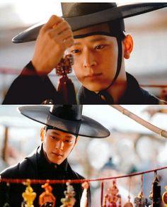 Kang Dong Won, Sad Eyes, Korean Actors, Superstar, Captain Hat, Crushes, Handsome, Japanese, Stars