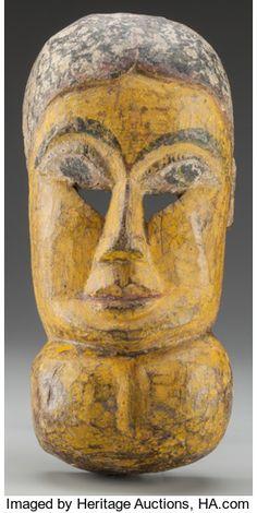 Image result for rajbansi mask Himalayan, Tribal Art, Buddha, Folk, Statue, Times, Image, Himalayan Cat, Popular