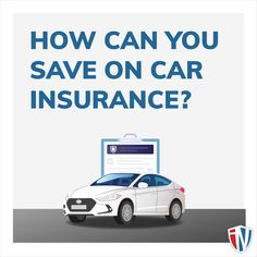 With these few simple tips, you can learn to lower and save on your car insurance rates. ⁣ Car Insurance Rates, Stress, Canning, Simple, Tips, Home Canning, Psychological Stress, Conservation, Counseling