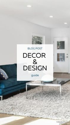 Furniture Sale, Online Furniture, Family Art Projects, Unfinished Furniture, Create A Family, Master Room, Blank Walls, Bookshelves, Home Remodeling