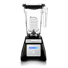 Best Cooking Equipment of 2011 - Readers' Choice Awards: Best Blender Brand - Readers' Choice Awards