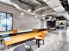 Artis Design Arad : 581 best office design images on pinterest offices