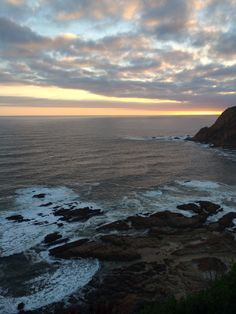 Our view Knysna, South Africa, African, Celestial, Sunset, Beach, Water, Holiday, Outdoor