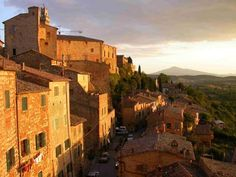 Apartment Mariana in Tuscany  Tuscany has always been a dream destination of mine. I will be there someday!