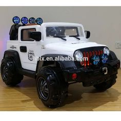 Kids Jeep, Kids Ride On Toys, Jeep Cars, Monster Trucks, App, Children, Check, Young Children, Boys