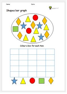 Growing a seed worksheet plant worksheet activity science and bar graph kids shapes ks1 worksheet ccuart Gallery