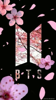♥️[BTS] ♥️Symbol /K-Pop/ Wallpaper – Hintergrund Bts wallpaper - BTS Wallpapers Army Wallpaper, Tumblr Wallpaper, Bts Wallpaper, Iphone Wallpaper, Trendy Wallpaper, Bts Jimin, K Pop, Bts Army Logo, Iphone Logo