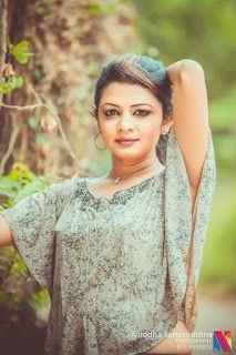 Sri Lankan Beautiful Hot Actress Models Rukshana Dissanayake Sri Lankan Beautifulhot S