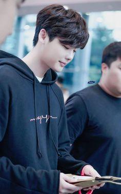 Lee jong suk.!!!! Cute pie
