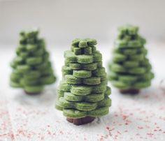 Leanne bakes: Sugar