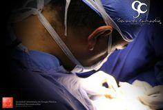 Para nuestro equipo cada  procedimiento es único y tiene que ajustarse a las características particulares de cada paciente.  Siempre me tomo el tiempo de estudiar cada caso porque sé que la armonía en el cuerpo sólo se logra con procedimientos  que se ajusten al mismo.  Saber más en :  https://www.gerardocamacho.com/cirugia-mamoplastia-bogota-colombia/