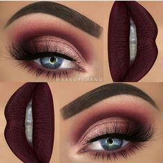 #makeup #makeupinspiration