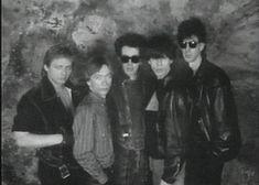 The Cars Band, Ric Ocasek, Pop Rock Music, David Robinson, Rock Radio, Future Boy, Roxy Music, Always On My Mind, Him Band