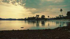 Batam View Beach Resort in Kepulauan Riau