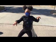 Lil Ron Ron Dance Challenge (Prod. By @RemixGodSuede) #LilRonRonChallenge - YouTube
