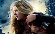 The 5th Wave – Review