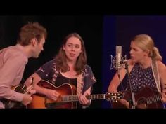 Millennium Stage June 25, 2016 - James A. Johnson Young Artist Series: How to Sing with Others - YouTube