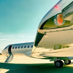 How to check real time quotes for private jets - biggest jet netwrork. Real Time Quotes, Netflix Gift Card, Breastfeeding Pillow, Easy Food To Make, Bikini Pictures, New Trends, Cool Things To Buy, Private Jets, Cool Stuff