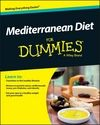 Changing Your Life for Health and Happiness the Mediterranean Way