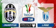 FULL MATCH Coppa Italia Juventus vs Lazio (20-05-2015) - FullMatch | Sports