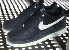 """Nike Air Force 1 Low """"USA Medal Stand"""""""