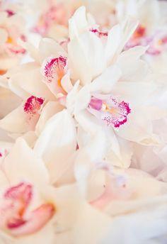style me pretty - real wedding - australia - new south wales - sydney wedding - hilton sydney hotel - bridal bouquet