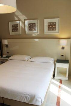 Astoria Hotel, Vico Equense, Italy - Booking.com