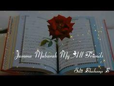 New Whatsapp Status, Whatsapp Dp, Dua For Good Health, Jumma Mubarak Beautiful Images, Best Video Song, Video Downloader App, Image Poetry, Islam Ramadan, Beautiful Islamic Quotes