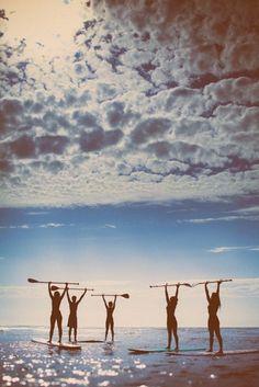 #tudodebom #momentos #vida #mar