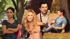 szerelem és hatalom sorozat - Google-keresés Couple Photos, Couples, Google, Couple Shots, Couple Photography, Couple, Couple Pictures