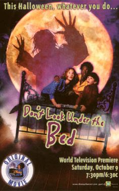 Of all the Disney Channel Original Movies, the Halloween ones were among the most memorable. Some of these Disney Halloween movies were more enjoyable than others. Which are your favorites? Old Disney Movies, Disney Original Movies, Kid Movies, Family Movies, Scary Movies, Awesome Movies, Disney Films, Disney Channel Halloween, Old Disney Channel
