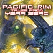 Pacific Rim: Tales From Year Zero - Comics by comiXology