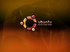 ubuntu wallpaper for pc desktop - http://69hdwallpapers.com/ubuntu-wallpaper-for-pc-desktop/