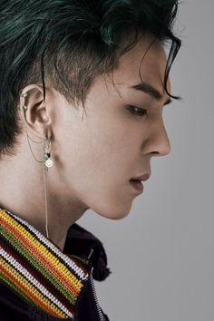 that's Jay Park — jayfatuasian: Just Jay Park looking so warm &. Minho Winner, Winner Ikon, Yongin, Yg Entertainment, Daesung, Bigbang, Kpop, Rapper, Mark Bambam