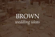 Brown Wedding Invitations, Wedding Stationery, Chocolate Brown Wedding, Invitation Design, Wedding Reception, Custom Design, Wedding Decorations, Marriage Reception, Wedding Receiving Line
