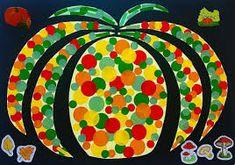 bricolage sur lautone - Recherche Google Fall Arts And Crafts, Kids Fall Crafts, Holiday Crafts, Halloween Crafts, Halloween Costumes, Autumn Art, Kids Education, Kids Rugs, Recherche Google