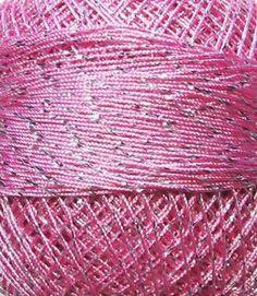 Camellia fémes horgoló - Horgoló fonal - Fonal - Rea Tex Kézimunka Webáruház