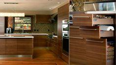 berkeley-mills-custom-kitchen-design-large
