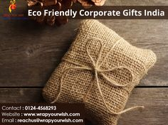 70 Best Eco friendly Corporate gifts images in 2018
