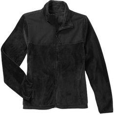 Danskin Now Women's Sport Fleece Jacket