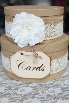 Country Chic Wedding Inspiration. — Once Upon A Time Weddings - London Ontario Bridal Shop - Sarnia Ontario Bridal Shop