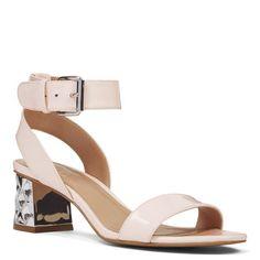 Shineon Open Toe Sandals
