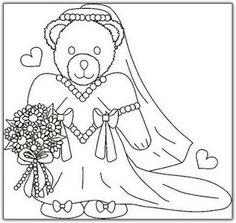 beautiful bridal wedding coloring pages wedding coloring pages wedding photography inspiration unique weddings
