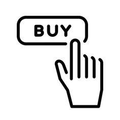 zpr Para fidelizar clientes, é necessário ser um bom vendedor online. Mas quais características ter e como transmitir-las ao seu cliente? Gosto pelo o que faz, conhecer o cliente, profissionalismo e persistência, já sabemos que são imprescindíveis. Mas há algo que quase nunca é dito: *DISCIPLINA* Aquilo que acontece por trás do seu e-commerce. Comece lendo sobre vendas e transforme todo conhecimento em números. Faça tabelas, quantifique melhor suas vendas e avalie as melhores estratégias…