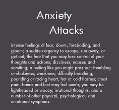 Fascinating Useful Ideas: Anxiety Management Website anxiety relationship ptsd.Anti Stress depression and anxiety worksheets.Stress Relief For Men Articles. Just Keep Walking, Now Quotes, Def Not, All Meme, Anxiety Panic Attacks, Panic Disorder, Anxiety Disorder Symptoms, Generalized Anxiety Disorder, Mental Health