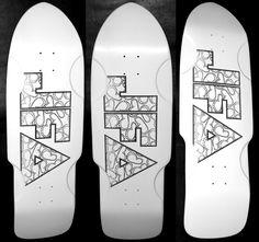 JFA decks http://factory13.org/