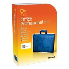activator for microsoft office 2010 32 bit