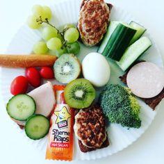 Food To Go, Meal Prep, Food Prep, Bento, Picnic, Paleo, Snacks, Lunch Box, Low Carb